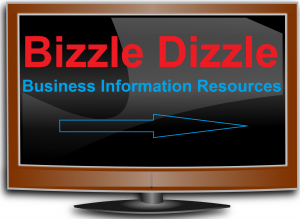 Business Information Resources